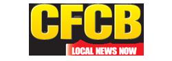 CFCBAM — CFCB
