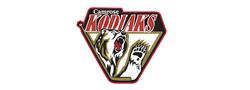 CFCWF2 — Kodiak's Hockey