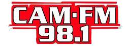 CFCWFM — Cam FM
