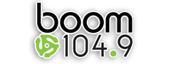 CFHIFM — boom 104.9