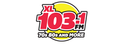 CFXLFM — xl103