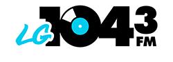 CHLGFM — LG 104.3