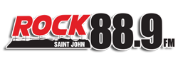 CHNIFM — Rock 88.9