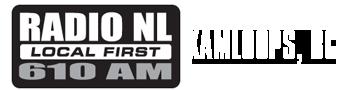 CHNLAM — Radio NL
