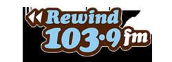 CHNOFM — Rewind 103.9