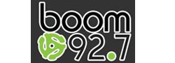 CHSLFM — boom 92.7