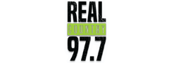 CHSPFM — Real Country St. Paul