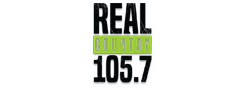 CIBQFM — Real Country Brooks