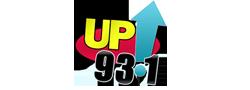 CIHIFM — Up! 93.1