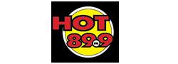 CIHTFM — Hot 89.9 FM