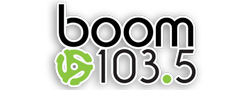 CILBFM — boom 103.5