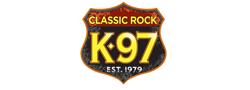 CIRKFM — K-97