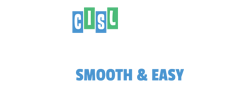 CISLAM — CISL 650