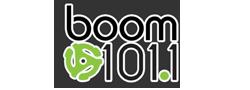 CIXFFM — http://www.boom1011.com/