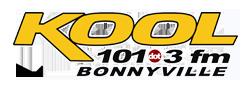 CJEGFM — Kool 101.3 FM