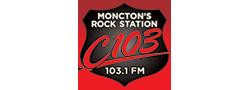 CJMOFM — C103