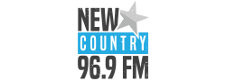 CJXLFM — New Country 96.9