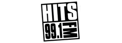 CKIXFM — Hits FM