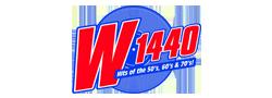 CKJRAM — W1440