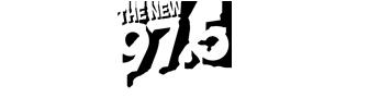 CKRVFM — K 97.5