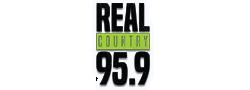 CKSAFM — Real Country Lloydminster