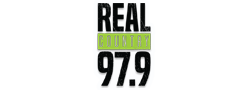 CKWBFM — Real Country Westlock