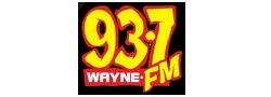CKWYFM — Wayne FM