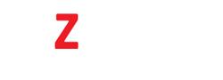 CKZZFM — Z953