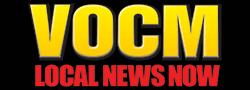 VOCMAM — Local News Now